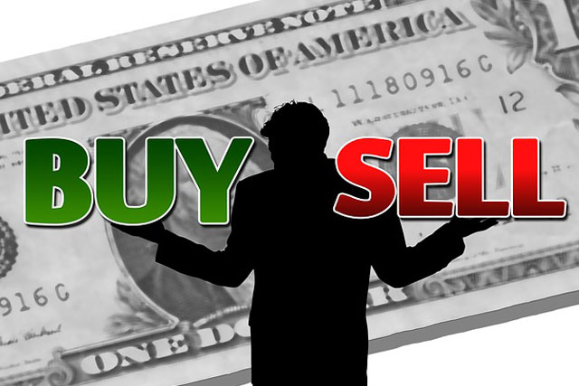 How To Start Forex Trade