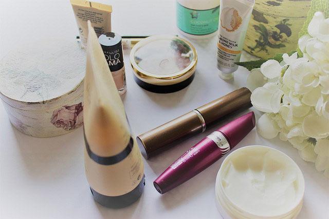 Versatile Products