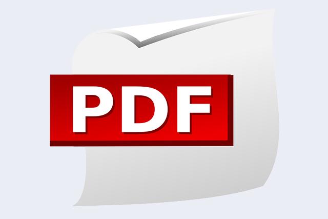 PDF Readers
