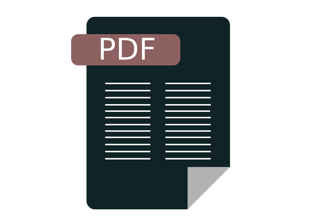 Benefits of Using PDF Readers