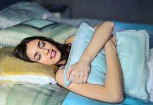 bedsheet help to get sweet sleep