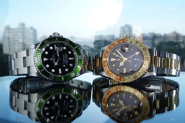Graff-watch