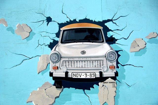 3d-wall-mural-ideas