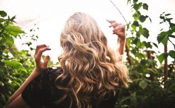 Combat Hair Loss