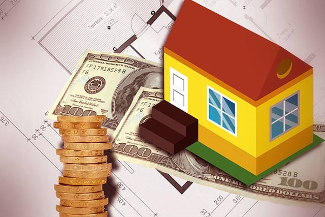 Maximize-Your Profits in selling home