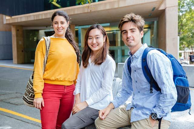 Academic Competitiveness Grant