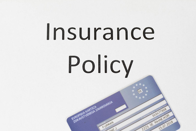 travel-insuramce-policy