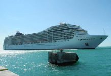 Luxury Cruise Lines Rankings