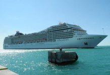 Luxury Cruise Lines Rankings