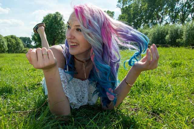 Color-Treated-Hair