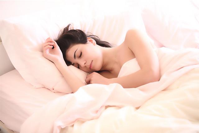 Mattress Affect your sleep