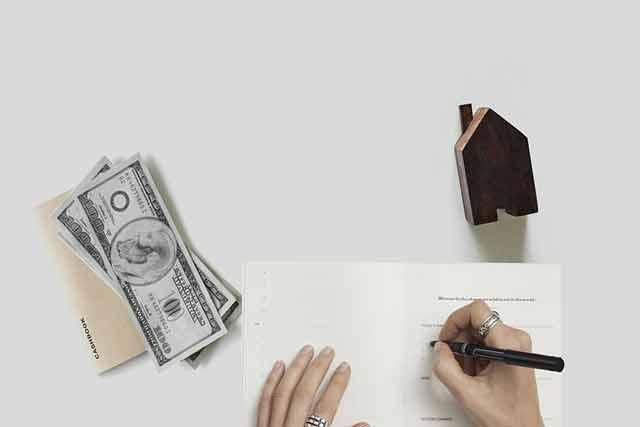 Home-Renovation Budgeting