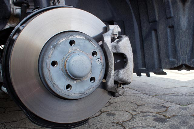 how-to-maintain-your-brakes