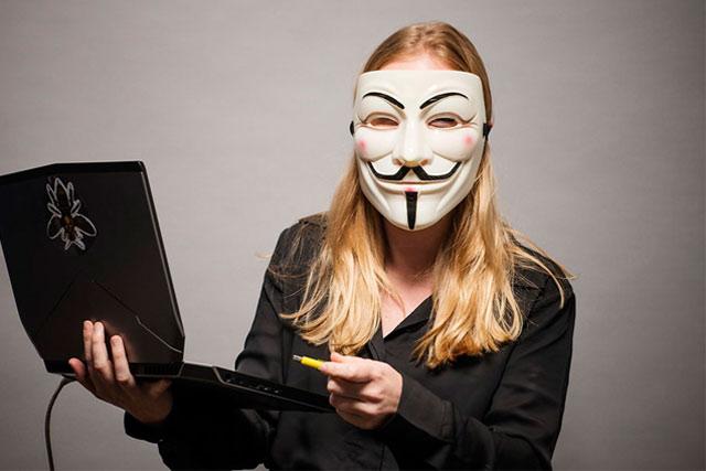 womens-data-leaks-online