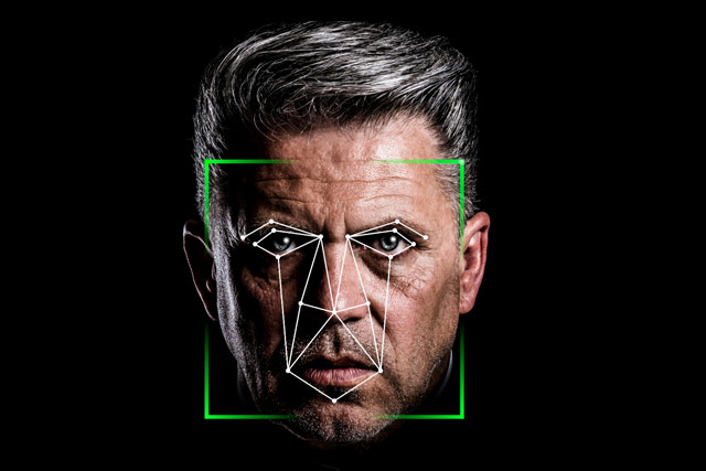 facial-recognition-in-digital-security
