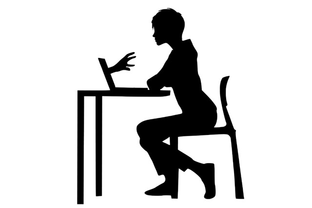 female-online-privacy