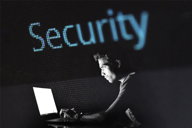 social-security-apps-and-websites-know