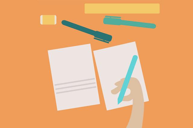 academic-writing-tools