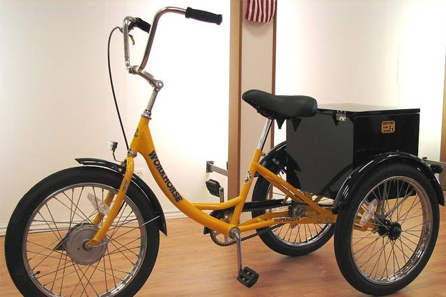 adult-tricycles