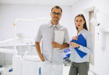 importance of dental health