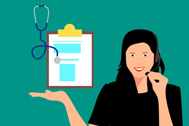 medical-office-answering-service