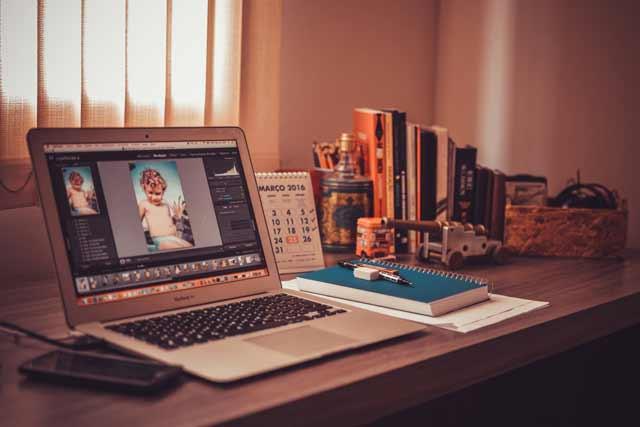 Where Can I Get an Adobe Lightroom Preset?