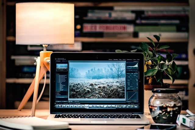 What Is Adobe Lightroom Presets