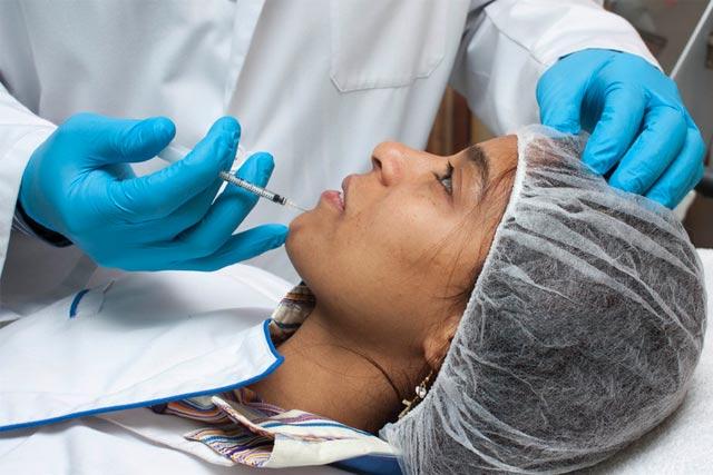 choosing-a-rhinoplasty-surgeon