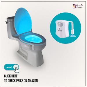 toilet-night-light-gadget