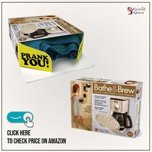 prank-box-gag-gift-ideas