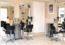 furnishing-a-beauty-salon