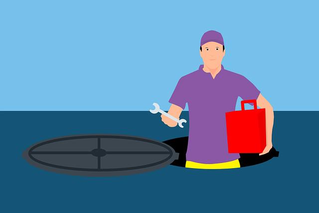 plumbing-emergencies