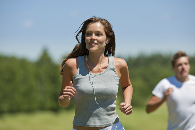 mental-benefits-of-running