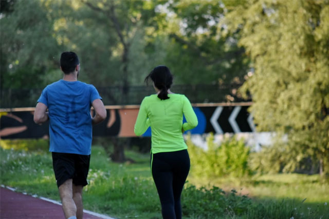 running-and-mental-health